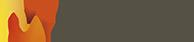 Muevo Logo